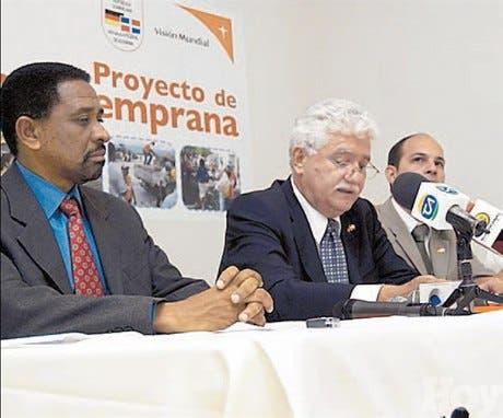 http://hoy.com.do/image/article/339/460x390/0/AB9E2B4D-DD4C-4EE9-907D-34DC909AF970.jpeg