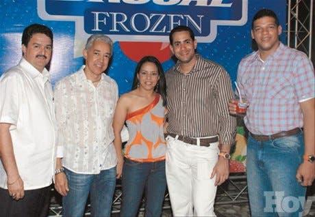 http://hoy.com.do/image/article/336/460x390/0/B31A97DD-7F85-4090-8070-BA3A41126A7A.jpeg