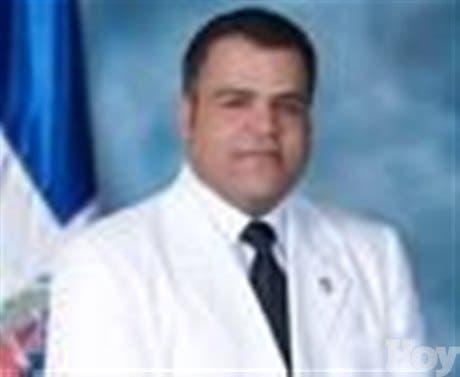 http://hoy.com.do/image/article/340/460x390/0/B5274DAE-80A7-417D-96EC-5E0B2912EC79.jpeg