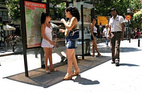 http://hoy.com.do/image/article/338/460x390/0/B9D3DF6E-8569-4C8C-BA97-09E38966E752.jpeg