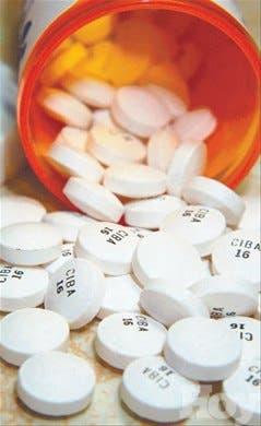 <STRONG>TIERRAMERICA<BR></STRONG>Internet, farmacia minada de peligros