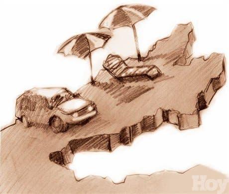 http://hoy.com.do/image/article/336/460x390/0/BF69E70E-2A7E-4802-B047-77C77D6D196F.jpeg