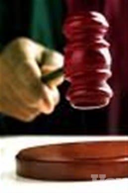 Ordenan nuevo juicio a acusados de violar dos niñas