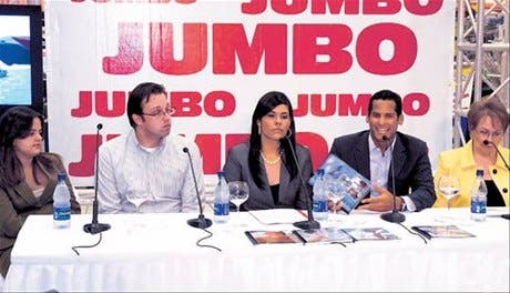 http://hoy.com.do/image/article/340/460x390/0/C63C2AF7-704B-41FE-89EE-F0CE5A104135.jpeg