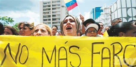 http://hoy.com.do/image/article/338/460x390/0/CA024BE0-ED1E-4D71-A555-3652B2800DDD.jpeg