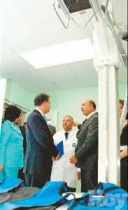 http://hoy.com.do/image/article/336/460x390/0/CA84BDB9-C8F4-46C1-ADBB-3C31B001D4EB.jpeg