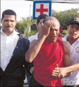 http://hoy.com.do/image/article/338/460x390/0/CAA794EB-B7B9-4D7C-9026-6CA3D4AF1659.jpeg