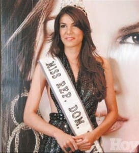 http://hoy.com.do/image/article/338/460x390/0/CB0188C5-DE6F-469B-ADF0-ED67A26A9B03.jpeg