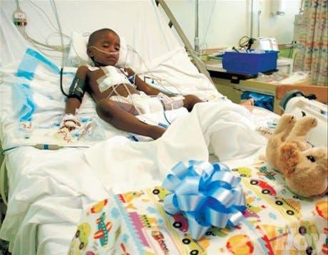 Experto considera halagüeño panorama del país en cardiología infantil