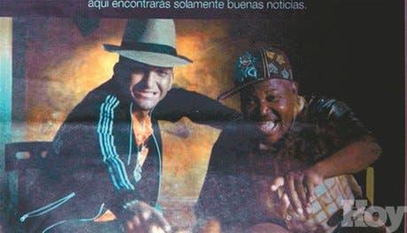 http://hoy.com.do/image/article/340/460x390/0/CD075B15-5F43-471D-91A7-837DA59F00F1.jpeg