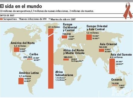 http://hoy.com.do/image/article/340/460x390/0/D1ABB5BC-FF85-4044-A9E5-75BE52C5B184.jpeg