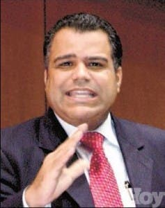 http://hoy.com.do/image/article/340/460x390/0/D2FAC190-BA1D-456C-9196-B75592361270.jpeg