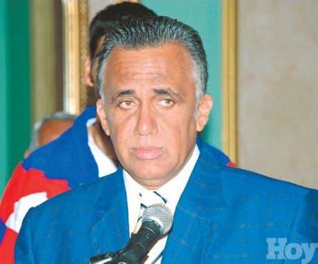 http://hoy.com.do/image/article/337/460x390/0/D3AD504B-C931-4D58-AA79-AE1FA282E4E6.jpeg