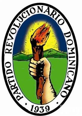 PRD:medidas anunciadas por Leonel carecen de profundidad