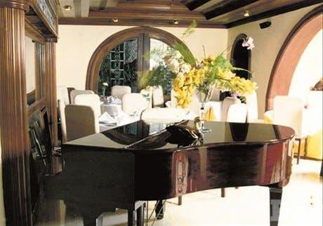http://hoy.com.do/image/article/338/460x390/0/DF0AF44D-5100-48EF-B839-744F7D8D5B89.jpeg