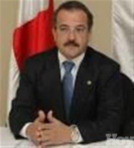 http://hoy.com.do/image/article/339/460x390/0/E313CD68-884F-43AE-B576-A752DCE35030.jpeg