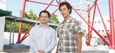 http://hoy.com.do/image/article/335/460x390/0/E31BF298-40CA-4466-A25C-9E433A0F64DD.jpeg