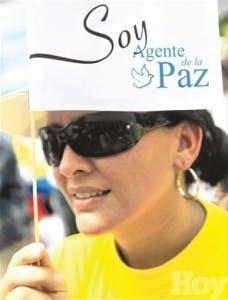 http://hoy.com.do/image/article/337/460x390/0/E3BA56A1-DFE7-4589-8712-1061B6B8D835.jpeg