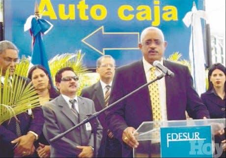 http://hoy.com.do/image/article/338/460x390/0/E51F54BA-BBA1-44BE-A3FC-01AB843B127C.jpeg