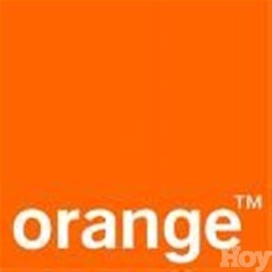 http://hoy.com.do/image/article/337/460x390/0/E978618E-80BA-4C24-91BF-9ACBE20FD8A5.jpeg