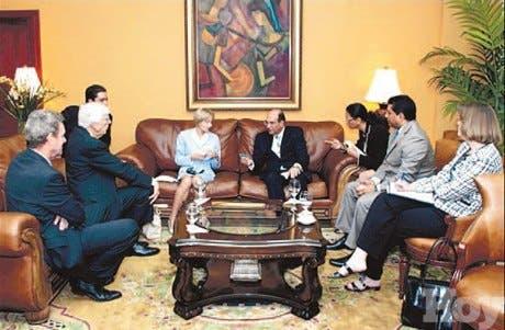 http://hoy.com.do/image/article/335/460x390/0/F0C41D9A-954A-431B-A3C5-B67100931036.jpeg