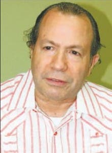 http://hoy.com.do/image/article/337/460x390/0/F2C37960-A09F-477B-ACA6-09D90811DDD9.jpeg