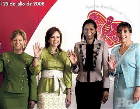 http://hoy.com.do/image/article/339/460x390/0/F6C907F2-8BA7-4D9C-8610-A70E05A74EB0.jpeg