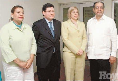 http://hoy.com.do/image/article/338/460x390/0/F86A377F-9D8A-4E12-AC81-124D75625A01.jpeg