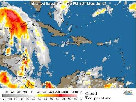 http://hoy.com.do/image/article/337/460x390/0/FA8BFC5D-F2B6-437A-B7B1-03B29BE19F75.jpeg