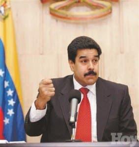 http://hoy.com.do/image/article/337/460x390/0/FD01065F-FFB3-4DD1-9EB3-5A807DEC5672.jpeg