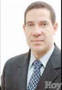http://hoy.com.do/image/article/339/460x390/0/FEF29414-8445-4D72-95F5-1F8EDC19EED1.jpeg
