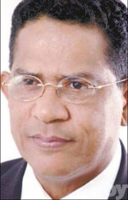 Indrhi promete continuará pronto obra presa de Guagüí