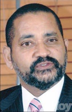 La JCE convoca audiencia pública sobre litis del PRI
