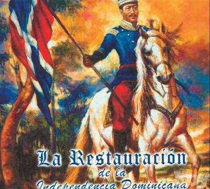 Reflexiones sobre la Guerra de la Restauración