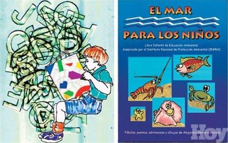 http://hoy.com.do/image/article/379/460x390/0/59D15121-0067-46FA-A951-691711E8C2CF.jpeg