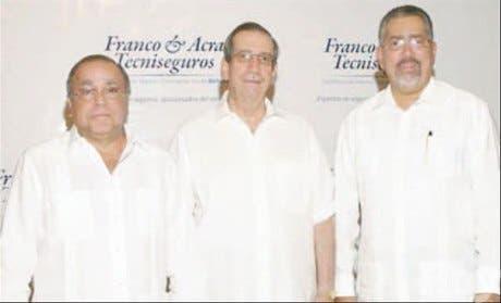 Nuevas oficinas en Punta Cana Village