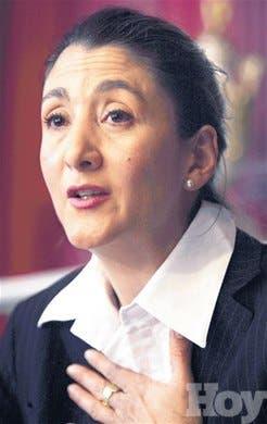 <P>Rescate de Ingrid Betancourt fue un duro golpe contra las FARC</P>