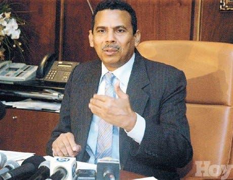 Comité designado por Leonel no sustituiría gestión que maneja Sistema Eléctrico Nacional