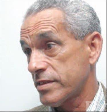 Vargas rectifica imputación aLadom