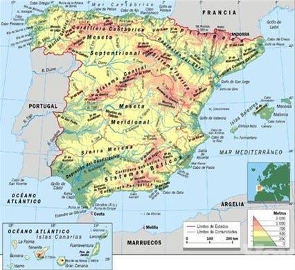 Revela que alrededor de 130 mil dominicanos viven en España