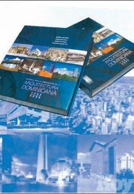 Muestran arquitectura en Colección Centenario