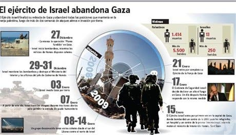 http://hoy.com.do/image/article/387/460x390/0/74F45BE5-5A94-410C-81C3-7E9D324C2B4D.jpeg