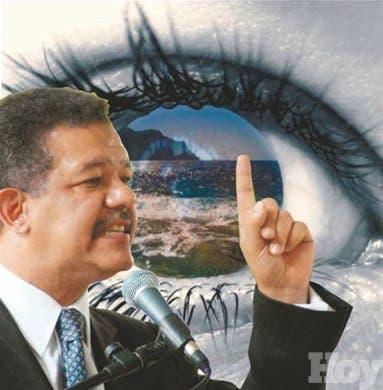 http://hoy.com.do/image/article/382/460x390/0/9D6A46FA-590B-492E-B3A6-1225E47981E3.jpeg