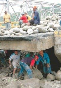 http://hoy.com.do/image/article/389/460x390/0/C3746997-38B7-4AA0-88A2-529FA3657137.jpeg