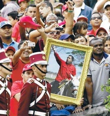 Balance económico semanal de América Latina