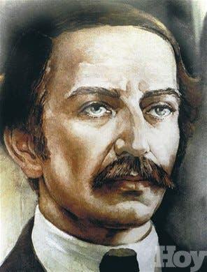 Himno a Juan Pablo Duarte