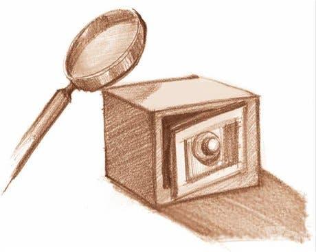 http://hoy.com.do/image/article/391/460x390/0/D8045B49-CD1C-4FD5-B7B9-1714F0C96D1C.jpeg