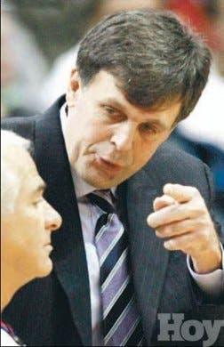 La crisis económica interna dentro la NBA es muy grave