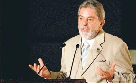 <P>Cumbre árabe-sudamericana consolidaría economía</P>