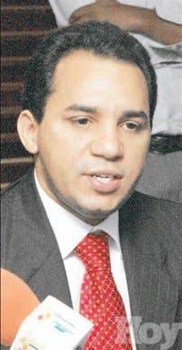 DPCA indaga<BR>corrupción en 10 instituciones